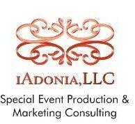 iAdonia, LLC