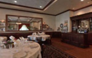 Venucci Room
