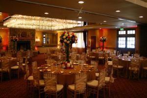 Grand Prix Banquet Room A-B-C
