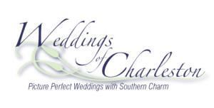 Weddings of Charleston