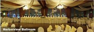 Harborview Ballroom