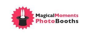 Magical Moments Photo Booths