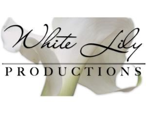 White Lily Productions
