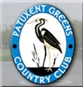 Patuxent Greens Golf Club