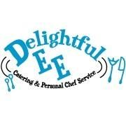 Delightful Dee Catering & Personal Chef Service 30127