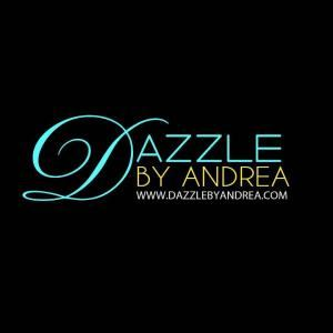 Dazzle (Events) By Andrea, LLC