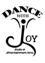 Dance with Joy Enterprises, Inc.