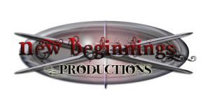 New Beginnings Productions