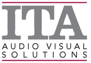 ITA Audio Visual Solutions