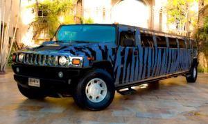 Miami Limousine Service
