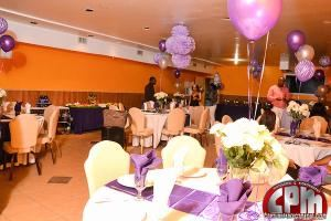 Pelican Ville Banquet Hall Bronx Ny Wedding Venue