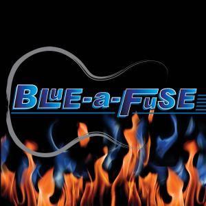 Blue-a-Fuse - Monterey