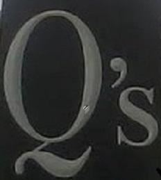 Q's Private Venue