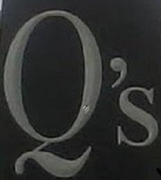 Q's Private Venue