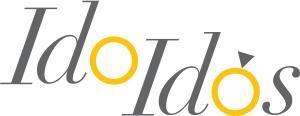 IdoIdos - Rochester