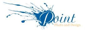 Point Photo and Design