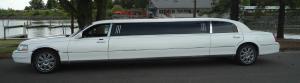 Archer Limousine, LLC