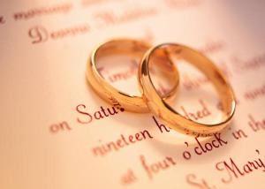 Christian Contemporary Weddings