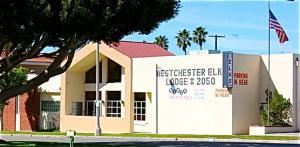 Westchester Elks Lodge