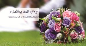 Wedding Bells Of Ky LLC