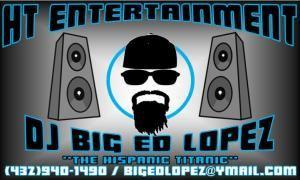 HT Entertainment