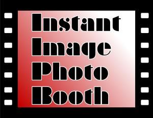 Instant Image Photo Booth