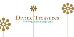 Divine Treasures Video