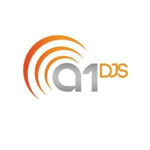 A1DJS