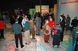 Museum Galleries