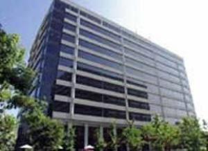 California Woodland Hills - Warner Center