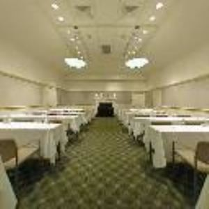 Ballroom - Goodstay Center