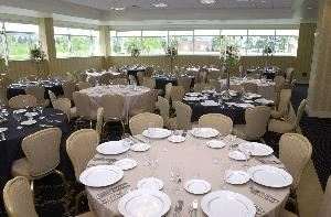 Bordeaux Ballroom