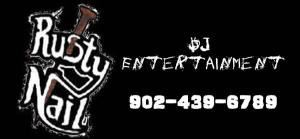 Rusty Nail DJ Entertainment
