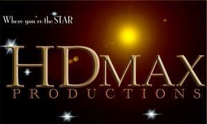 HDmax Productions