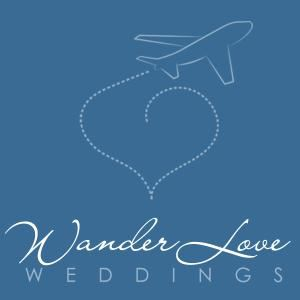 Wander Love Destination Weddings