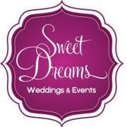 Sweet Dreams Weddings & Special Events
