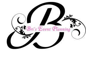 Bri's Event Planning