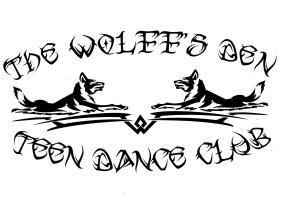 The Wolff's Den