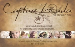 Capture Zmuda Photography