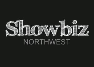 Showbiz Northwest