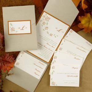 Yofi Designs - Invitations