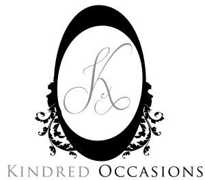 Kindred Occasions