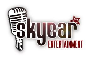 Skybar Entertainment, LLC
