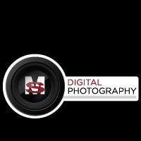 MS Digital Photography