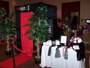 Photo Booths by Mojobooths - Northeast