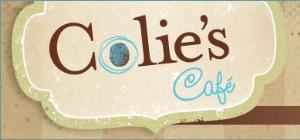 Colies Cafe and Catering