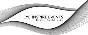 Eye Inspire Events