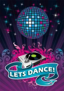 Lets Dance DJ Service