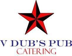 V Dubs Pub