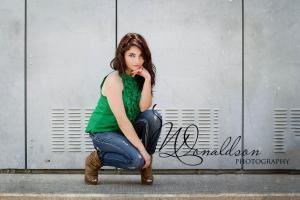 Melissa Donaldson Photography
